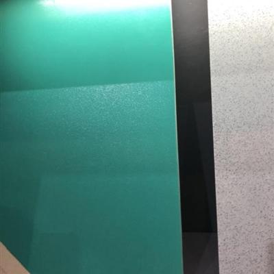 ballbet网页版登录薄涂艳绿漆